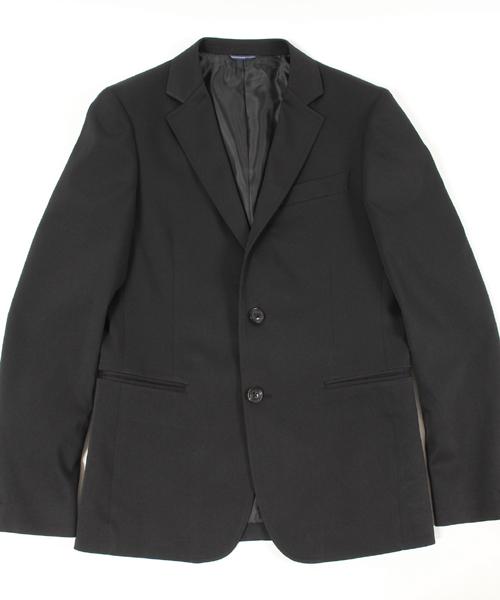 【数量は多】 【junhashimoto(ジュンハシモト) Jacket ジャケット】Light Endless Nunc,wjk,Magine,FDMTL,The Jacket ジャケット:CAMBIO, AZnet:78756405 --- nagari.or.id