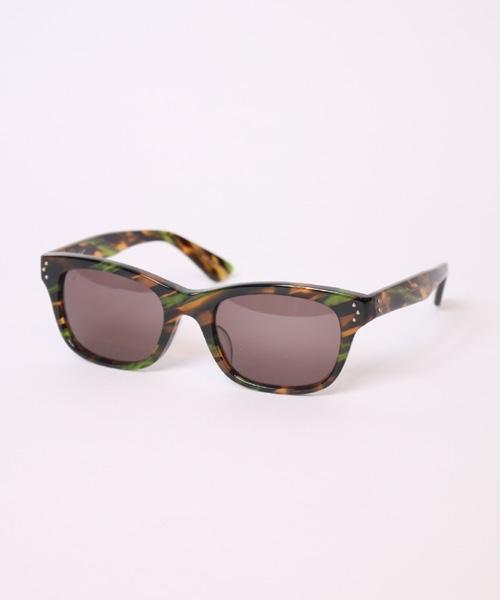 【wjk】9202 gl99f-sunglasses サングラス