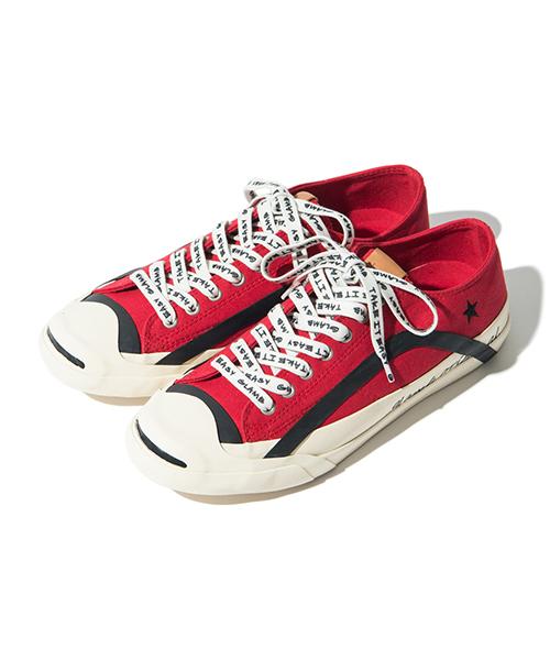 【glamb(グラム)】GB0218-AC01-Rayl sneakers-レイルスニーカー