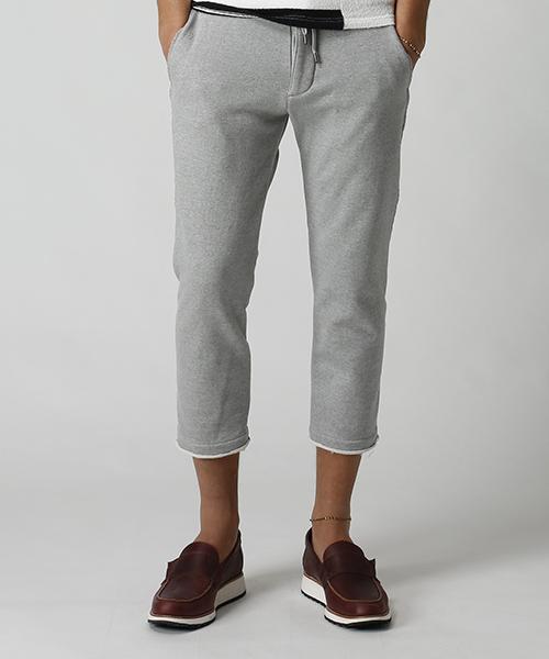 【wjk】5855 hj02j-3-4 pants パンツ