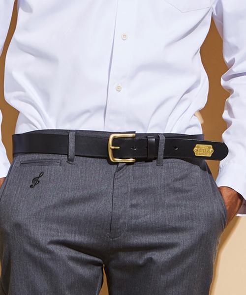 【ROTAR(ローター)】Work plate Minimal belt ベルト(rt1659012)