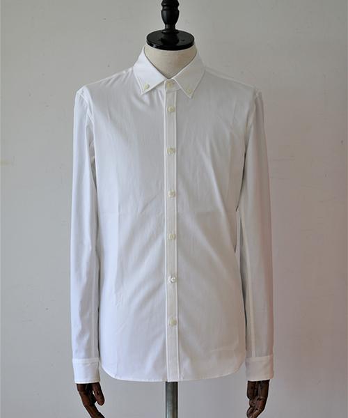 【wjk】simple B.D. shirts シャツ(4474cs36yk)