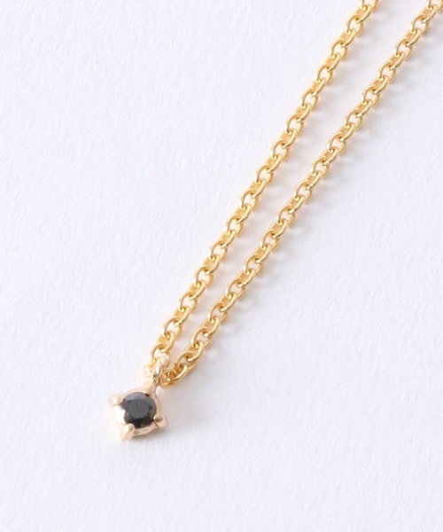 【wjk】simple neckless ネックレス(9829 sv03m)