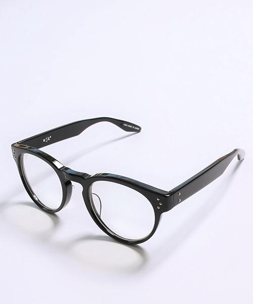 【wjk】glasses(9203 gl01m)