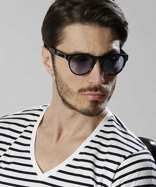 【wjk】sunglasses サングラス(9203 gl99m)