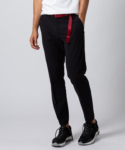 【wjk】【予約販売2月下旬~3月上旬入荷】laxpo pants パンツ(5899 cf53m)
