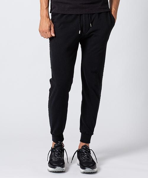 【wjk】super stretch pants パンツ(5897 mj48m)