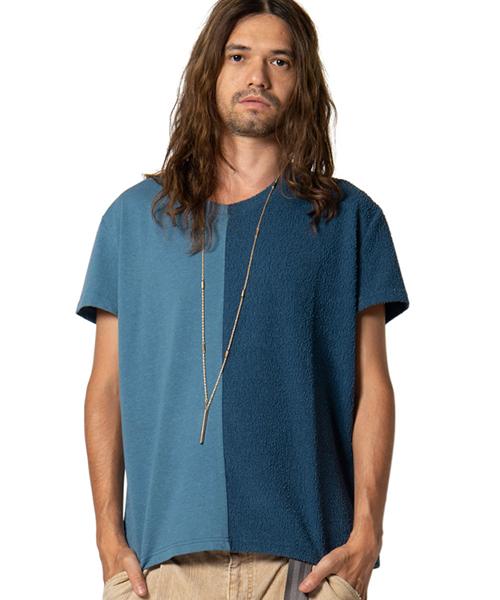 【glamb(グラム)】Union CS-ユニオンカットソー Tシャツ(GB0418-CS18)