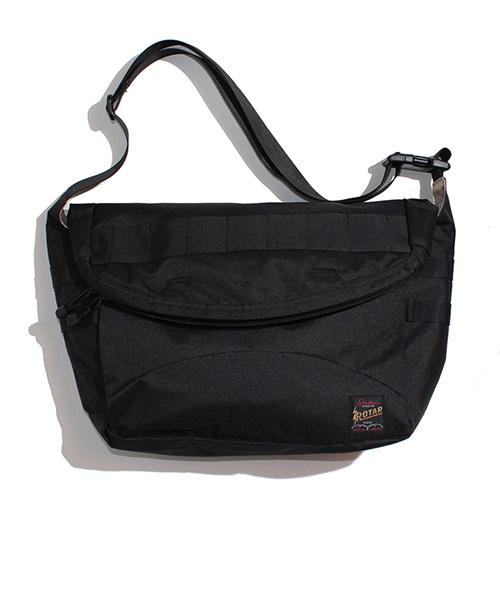 【ROTAR(ローター)】2Way Shoulder Tote Bag ショルダートートバッグ(rt1859003)