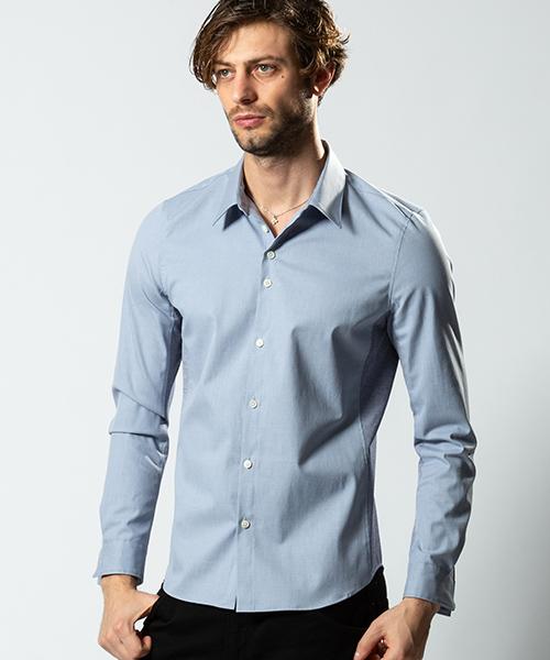 【wjk】【予約販売5月下旬~6月上旬入荷】sweaters shirt シャツ(4836 cf62n)