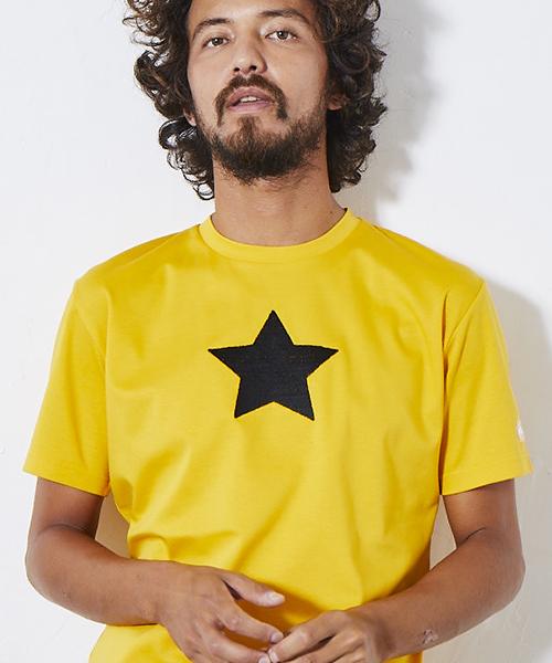 【daboro(ダボロ)】☆C-neck tee Tシャツ(DTS053)