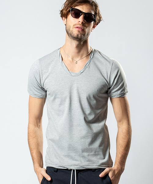 【wjk】【予約販売5月下旬~6月上旬入荷】sweaters c-s type Tシャツ(7896 lj91n)