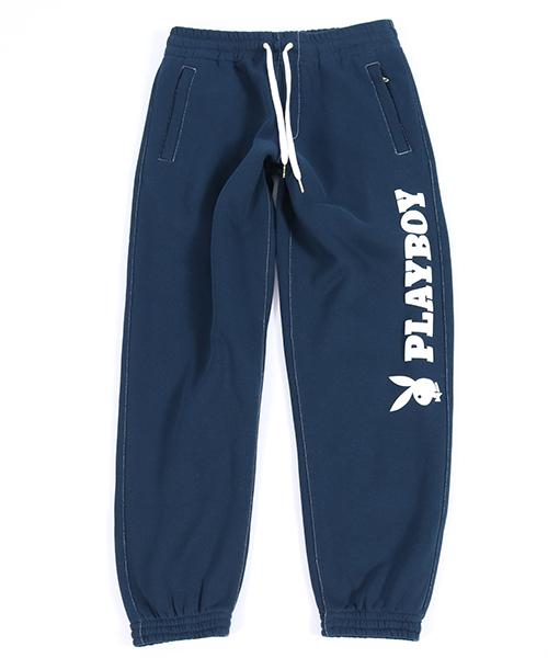 【JOY RICH(ジョイリッチ)】Bunny Sweat Pants パンツ(1847202102)