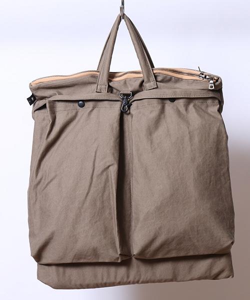 【wjk】helmet bag バッグ(8306 ct01q)
