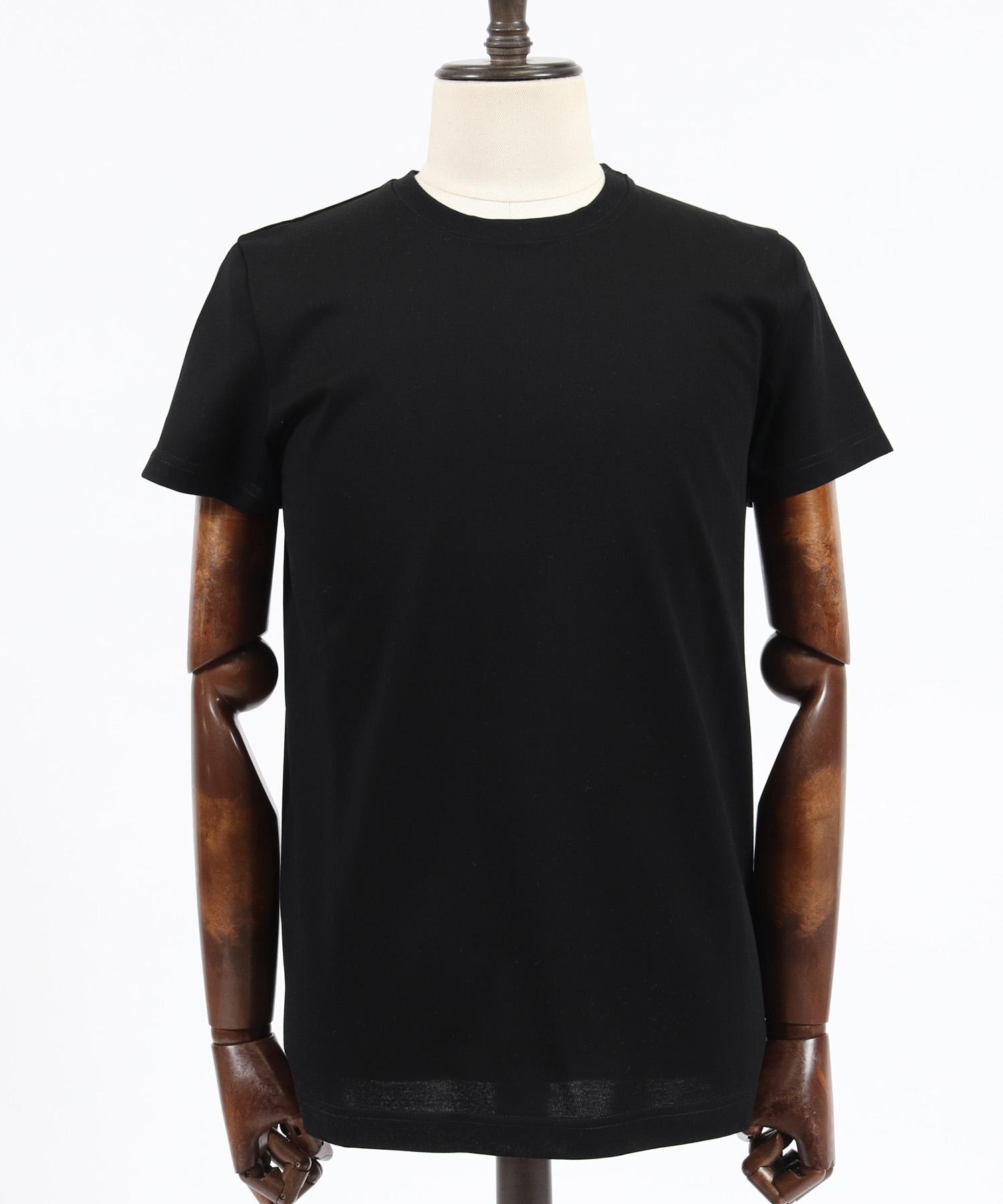 【junhashimoto(ジュンハシモト)】101SERIBU C S-S Tシャツ(1101920003)