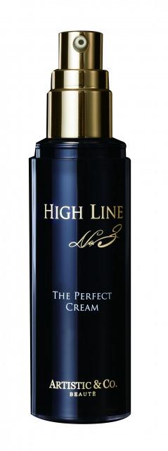 HIGH LINE No.3 (50g)