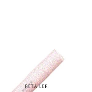 ふっくら と 引きしめ Wのアプローチ 激安通販ショッピング 50ml SUQQU スックモイスチャー スキンケア N リペア フェイシャルケア スペシャルケア エッセンス 美容液 買い物