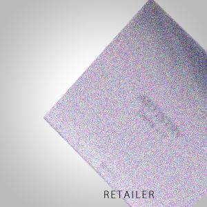 【アムウェイ】 クリームL/X アーティストリー クリームL/X【アムウェイ】 45g 45g【amway】〈医薬部外品〉, 仮設トイレなら建設ラッシュ:c7334cf2 --- officewill.xsrv.jp