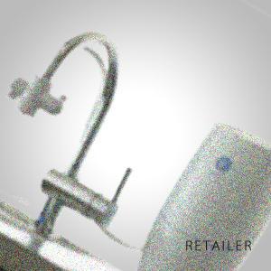 (安利)eSpring净水器II(固定型)