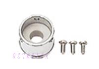 (安利)供eSpring净水器II使用的万能的型适配器