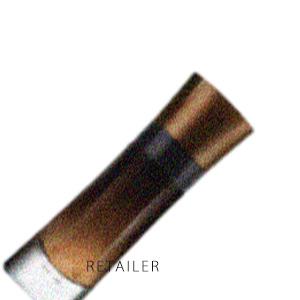 ♪ 60ml【GIORGIO ARMANI BEAUTY】ジョルジオ アルマーニ ビューティアルマーニ コード プロフューモ 60ml<フレグランス><パルファン><オリエンタル アンバー><香水>