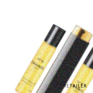 ♪【CHANEL】シャネルNO5パーススプレイオードゥトワレット 20ml×3本<香水・フレグランス><NO.5・ナンバー5・ナンバーファイブ>