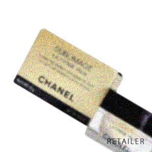 ♪【CHANEL】シャネル サブリマージュラクレームユー  15g <アイクリーム・目元用クリーム><スキンケア>