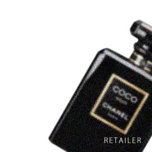 ♪50ml【CHANEL】シャネル ココヌワールオードゥパルファムヴァポリザター 50ml<フレグランス・香水><COCO>