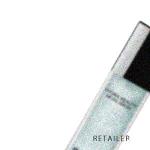 大人気のCHANELコスメ CHANEL シャネルイドゥラビューティマイクロセラム 保湿美容液 30mL 全国一律送料無料 スキンケア 毎日がバーゲンセール