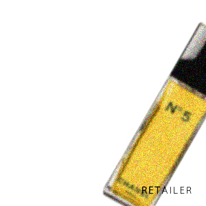 ♪50ml【CHANEL】シャネルNO5オードゥトワレットヴァポリザター 50ml<香水・フレグランス><NO.5・ナンバー5・ナンバーファイブ>