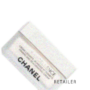 ♪ ●リッチ 150g【CHANEL】シャネルボディ エクセレンス ファーミング クリーム 150g<ボディ用クリーム><スキンケア>