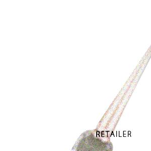 ♪#アルタペルラ 【Christian Louboutin】クリスチャンルブタン ヌードネイルカラー #アルタペルラ 13ml<マニキュア・ネイルカラー><ヌードカラー>