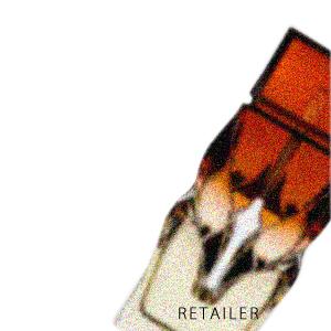 ♪ #ビキニケスタセラ【Christian Louboutin】 クリスチャンルブタンパルファン #ビキニケスタセラ 80ml<フレグランス・香水><オードパルファン>