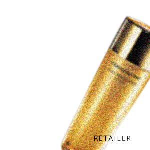 ♪【COVERMARK】カバーマークセルアドバンストローションWR 150ml<化粧水・ローション・スキンケア>