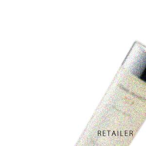 ♪【コーセー】 コスメデコルテ AQバイタライジングローションエクストラリッチ 200mL<化粧水> 【KOSE】<COSME DECORTE>