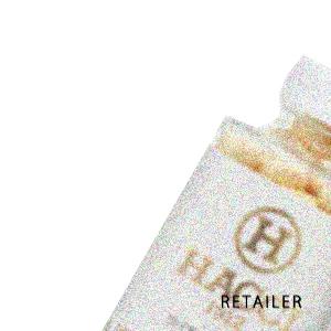 ♪ 【HACCI】 ロイヤルゼリーカプセル 120粒入 <サプリメント><蜂蜜・ハチミツ・ハッチ・ソロモン流>