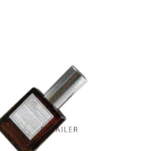 ♪ #08 15ml(スプレー)【エストインターナショナル】オゥパラディ オードパルファム #08ピュア 15ml(スプレー)<香水・フレグランス><Pure><EST・AUX PARADIS>