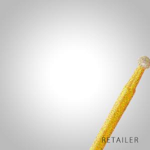 ♪【モンテセラピー】モンテリフトローラー<顔・首専用><マッサージローラー><美容ローラー・小顔><株式会社リード>