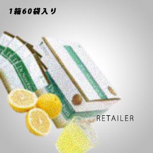 ♪【ドクターセノビル】Dr.Senobiru 1箱60袋入り<サプリメント・栄養機能食品><アルニチン・シトルリン・アミノ酸・ビタミン群><Dr.セノビル>