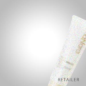 ♪ Manara hot cleansing gel 200 g (beauty liquid cleansing gel makeup removers and manara)