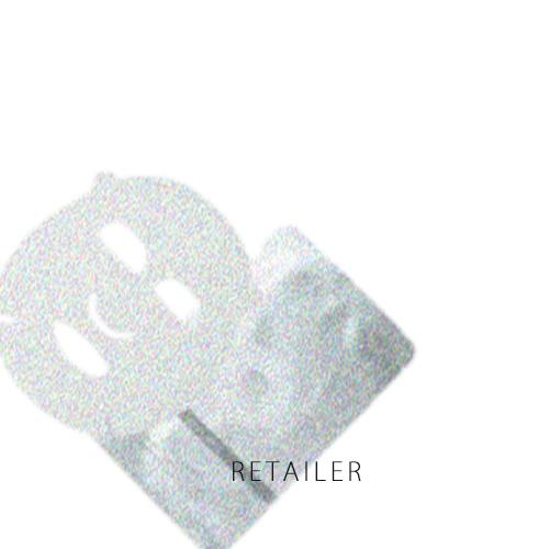 ♪ 5枚入り 20ml【COSME ACADEMIA】コスメアカデミアコスメアカデミア セラムマスク 5枚入り 20ml<スキンケア><セルフケア><シートマスク><パック>