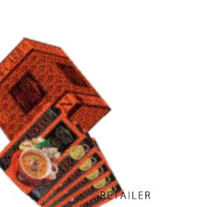 ♪ 200g×10袋 【EstheProLabo】エステプロラボローカーボ タンタンヌードル 200g×10袋<低糖質><ダイエット><ボディメイク><ローカーボプログラム><ダイエットフード>