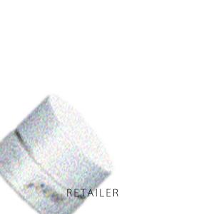 艶やかでみずみずしいお肌に仕上げる 30g ドクターデヴィアス化粧品株式会社 当店限定販売 DRデヴィアスプラチナ ディープ クリームAHA18 DEVIAS 薬用モイスチャークリーム II DOCTOR Dr. 医薬部外品 おすすめ特集
