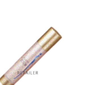 ♪ 60ml【ドクターデヴィアス化粧品株式会社】パーツEX III 60ml<マッサージオイル><フェイス・ボディ><顔・全身><Dr.・DOCTOR DEVIAS>
