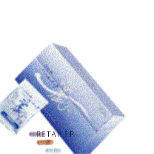 ♪ 1201mg×30包入り【ドクターデヴィアス化粧品株式会社】調和の力 マルチベーシック 麗 EX 1201mg×30包入り<健康食品・栄養機能食品><ビタミンC・E・ビオチン><サプリメント><Dr.・DOCTOR DEVIAS>