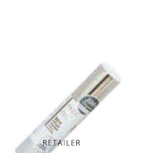 【株式会社アビオス】フェイスケアオイル 45ml <Pure Shop><スキンケア><フェイシャルケア><オーガニック><ソイオイル><スキンオイル>
