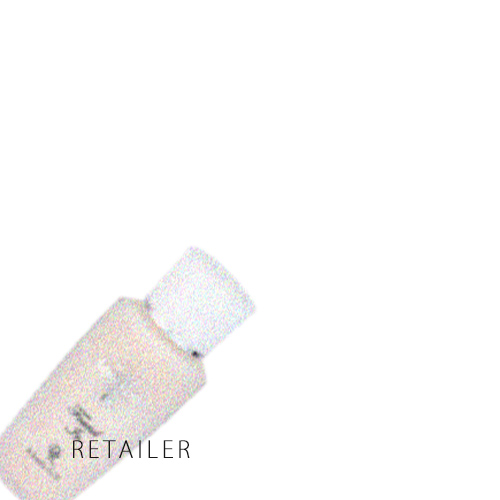 ♪ ★ファンデイン【Dr.Recella】ドクターリセラサンカットシャワーファンデイン 40ml<化粧下地・日焼け止め><ターゲットシリーズ>