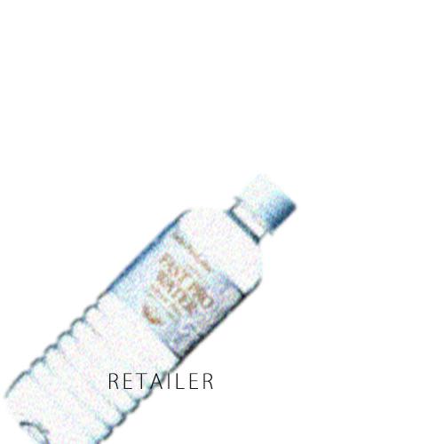 ♪【Esthe Pro.】エステプロラボ ファストプロウォーター 500ml×24本<飲料水・ミネラルウォーター> <エステ用品/活性水素水>
