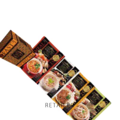 お薦め商品 【Esthe Pro.】エステプロラボファストプロミールファスティング 10食セット