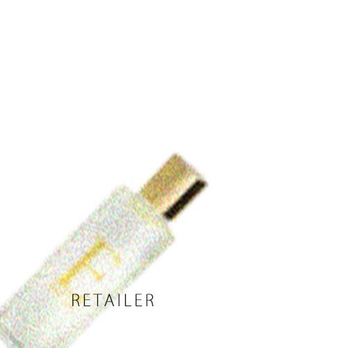 ♪ 【TAMAKI】 玉樹スペシャルE 50ml 【倉庫S】<化粧用オイル・メイクオイル・化粧オイル><スキンケア><スクワラン><タマキ・たまき>